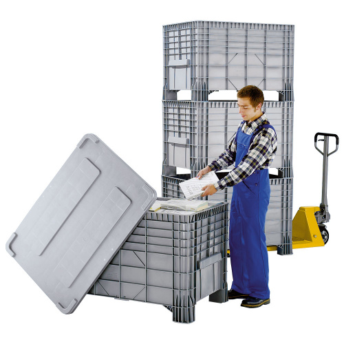 Office And Warehouse Equipment