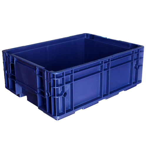 KLT Containers