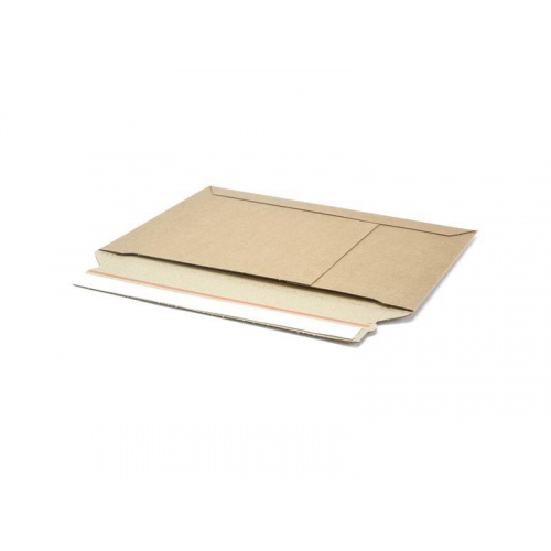 Corrugated Cardboard Envelopes