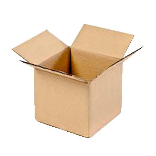 einwellige kartons 113x113x100 mm g nstig kaufen. Black Bedroom Furniture Sets. Home Design Ideas