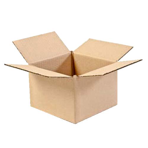 einwellige kartons 140x140x100 mm g nstig kaufen. Black Bedroom Furniture Sets. Home Design Ideas