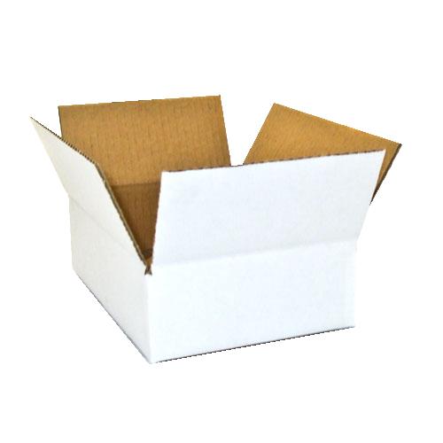 einwellige kartons 215x150x55 mm g nstig kaufen. Black Bedroom Furniture Sets. Home Design Ideas