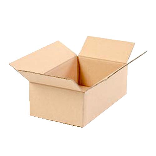 einwellige kartons 240x140x75 mm g nstig kaufen. Black Bedroom Furniture Sets. Home Design Ideas