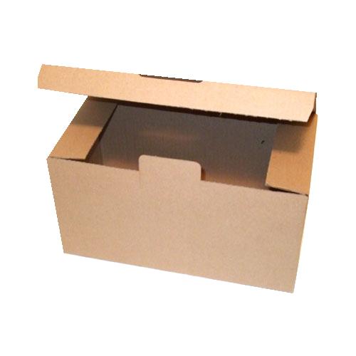 automatik karton 320x175x155 mm g nstig kaufen. Black Bedroom Furniture Sets. Home Design Ideas