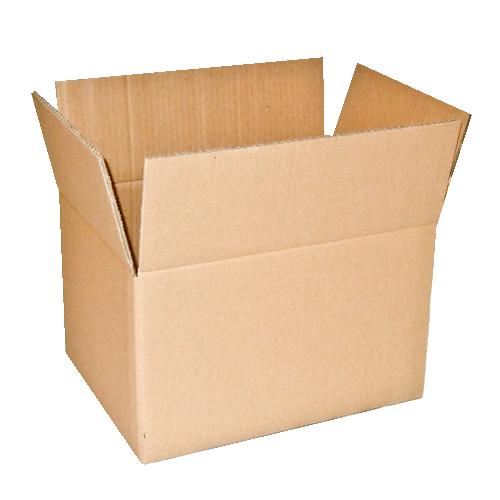 zweiwellige kartons 350x250x200 mm g nstig kaufen. Black Bedroom Furniture Sets. Home Design Ideas