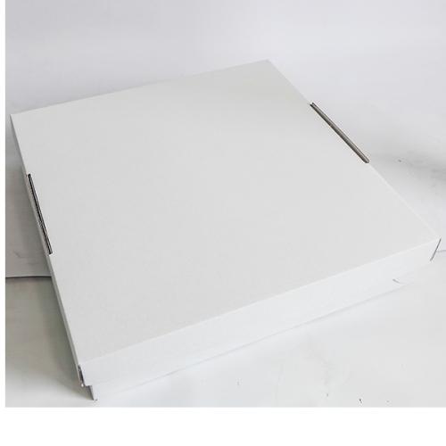 tortenkartons 320x320x120 mm kauf auf rechnung schnelle. Black Bedroom Furniture Sets. Home Design Ideas