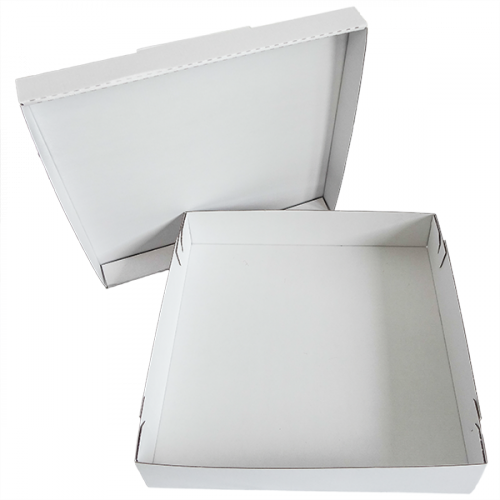 tortenkartons 320x320x120 mm kauf auf rechnung schnelle lieferung versandkostenfrei innerhalb. Black Bedroom Furniture Sets. Home Design Ideas