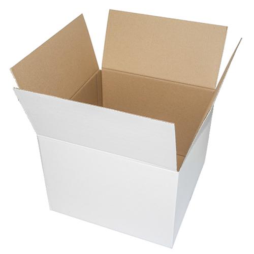 einwellige kartons 400x400x300 mm g nstig kaufen. Black Bedroom Furniture Sets. Home Design Ideas