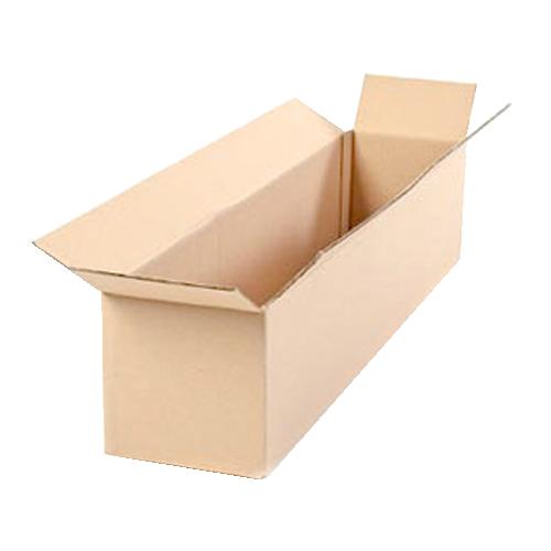 karton kaufen post kundenbefragung fragebogen muster