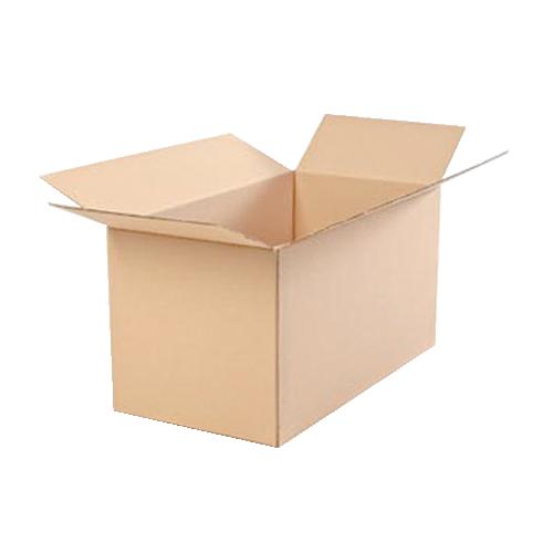 einwellige kartons 575x300x300 mm g nstig kaufen. Black Bedroom Furniture Sets. Home Design Ideas