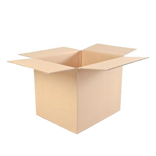 zweiwellige kartons au enma 600x600x600 mm 2 37. Black Bedroom Furniture Sets. Home Design Ideas