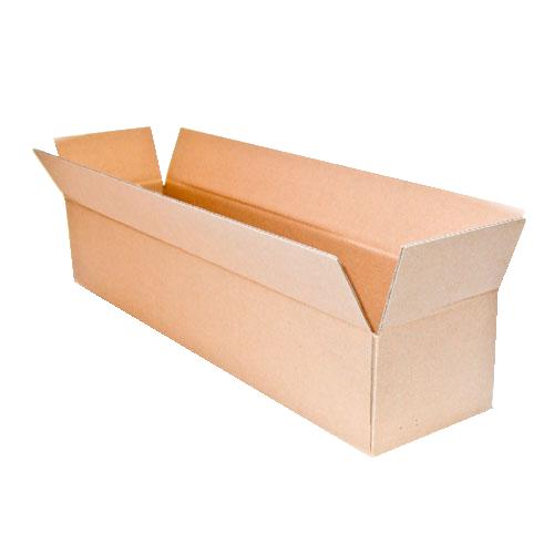 einwellige kartons 800x200x150 mm g nstig kaufen. Black Bedroom Furniture Sets. Home Design Ideas