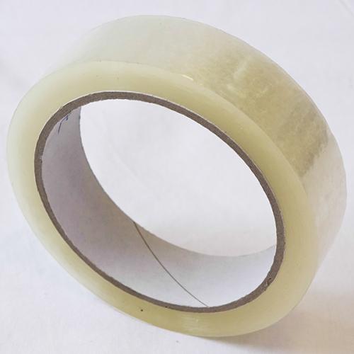 pp klebeband transparent g nstig kaufen. Black Bedroom Furniture Sets. Home Design Ideas