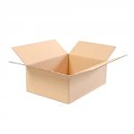 maxibrief karton 255x200x46 mm g nstig kaufen. Black Bedroom Furniture Sets. Home Design Ideas
