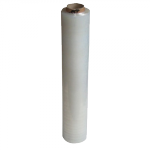 6 Rollen Stretchfolie 500 mm x 300 m transparent, 17my