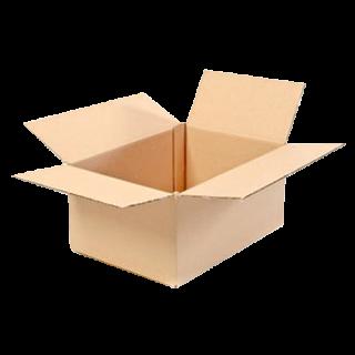 einwellige kartons 300x215x140 mm g nstig kaufen. Black Bedroom Furniture Sets. Home Design Ideas