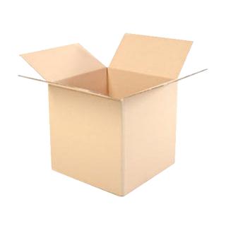 zweiwellige kartons 300x300x300 mm g nstig kaufen. Black Bedroom Furniture Sets. Home Design Ideas