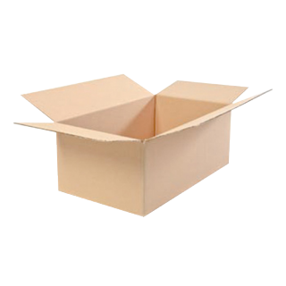 einwellige kartons 500x300x200 mm g nstig kaufen. Black Bedroom Furniture Sets. Home Design Ideas