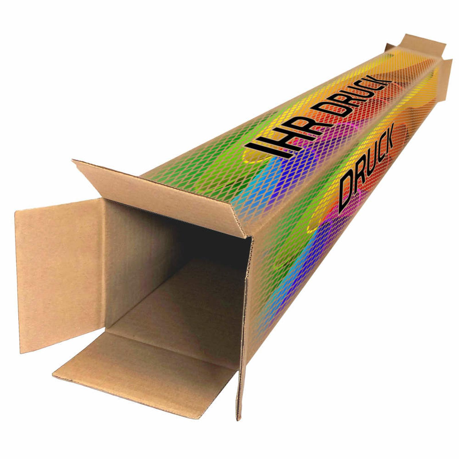einwellige kartons 1189x120x120 mm g nstig kaufen 0 75. Black Bedroom Furniture Sets. Home Design Ideas