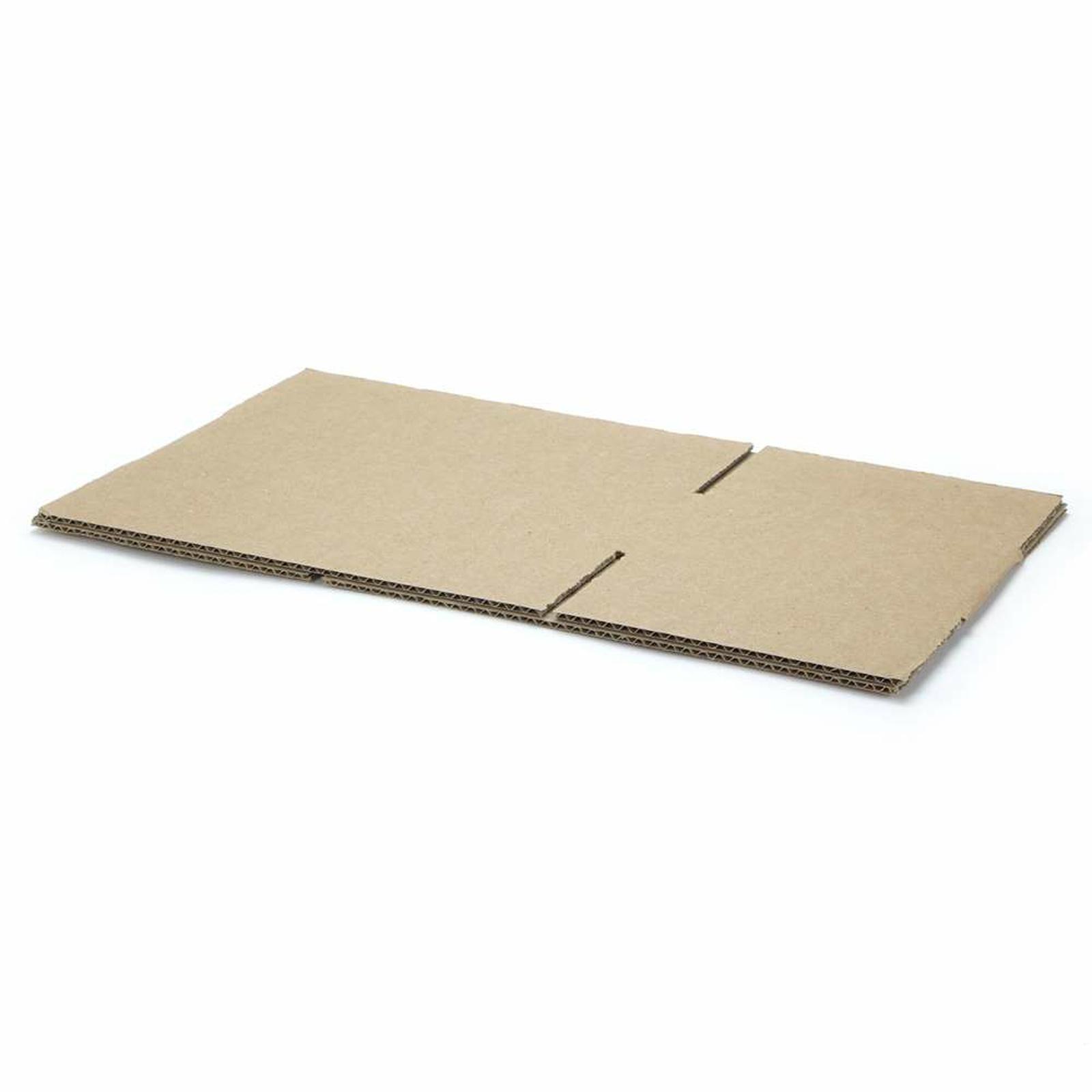 einwellige kartons 240x140x75 mm g nstig kaufen 0 15. Black Bedroom Furniture Sets. Home Design Ideas