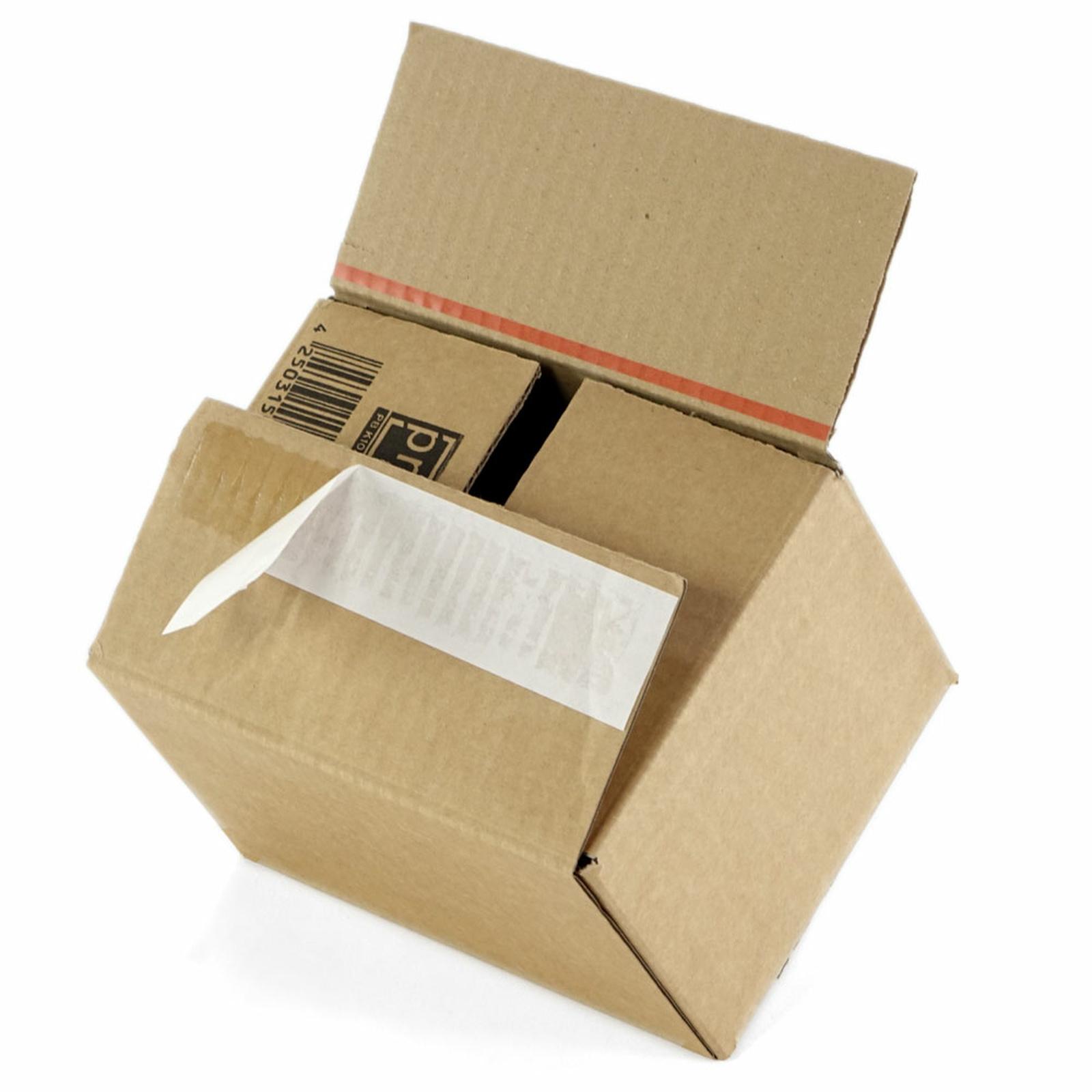 fix aufrichtekartons c6 165x120x80 100 mm g nstig kaufen. Black Bedroom Furniture Sets. Home Design Ideas
