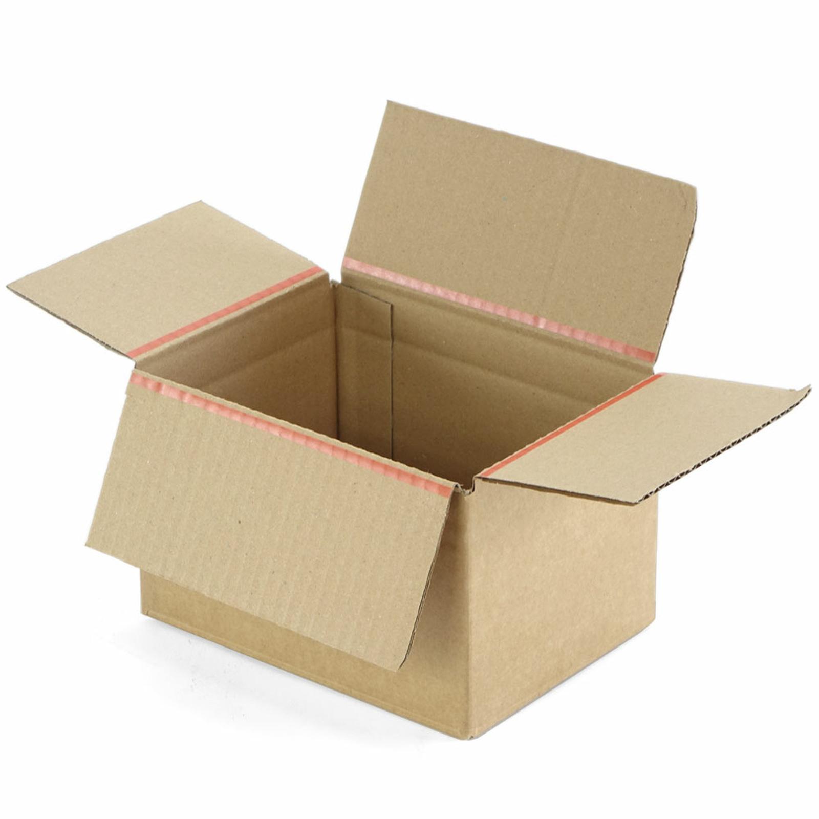 fix aufrichtekartons 390x290x160 250 mm g nstig kaufen 1 00. Black Bedroom Furniture Sets. Home Design Ideas