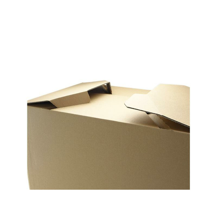 550x350x450 mm Double Wall Moving Box