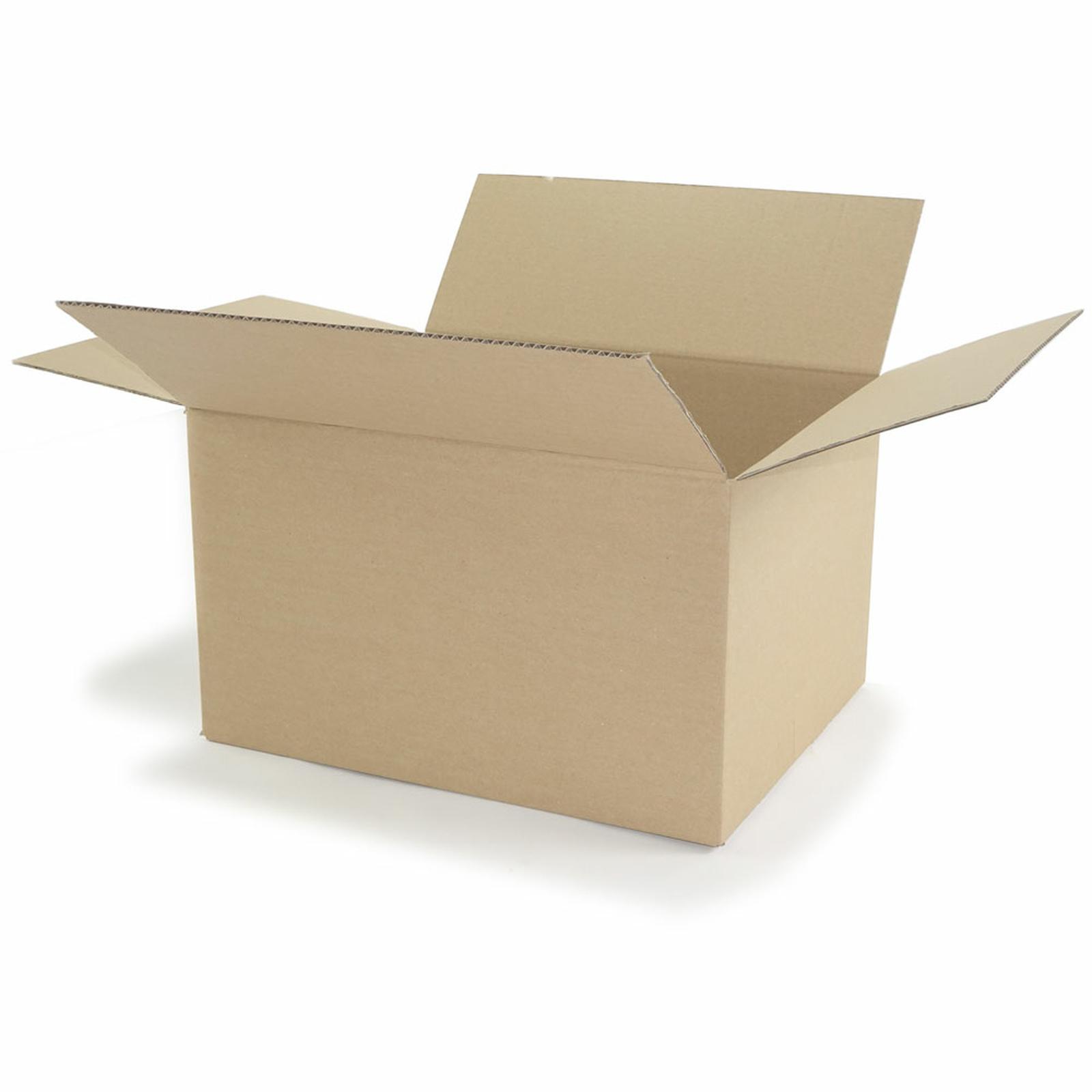 einwellige kartons 500x400x300 mm g nstig kaufen 0 86. Black Bedroom Furniture Sets. Home Design Ideas