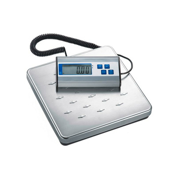 Package Scale 120 kg