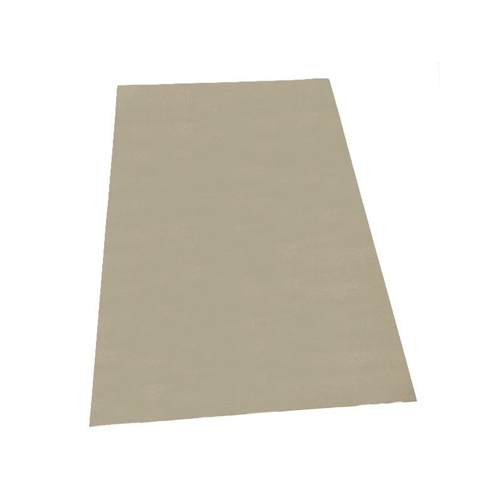 zuschnitt aus graupappe 770 x 1170 mm g nstig kaufen 0 32. Black Bedroom Furniture Sets. Home Design Ideas