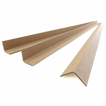 1100x35x35x3 mm Edge Protective Strips