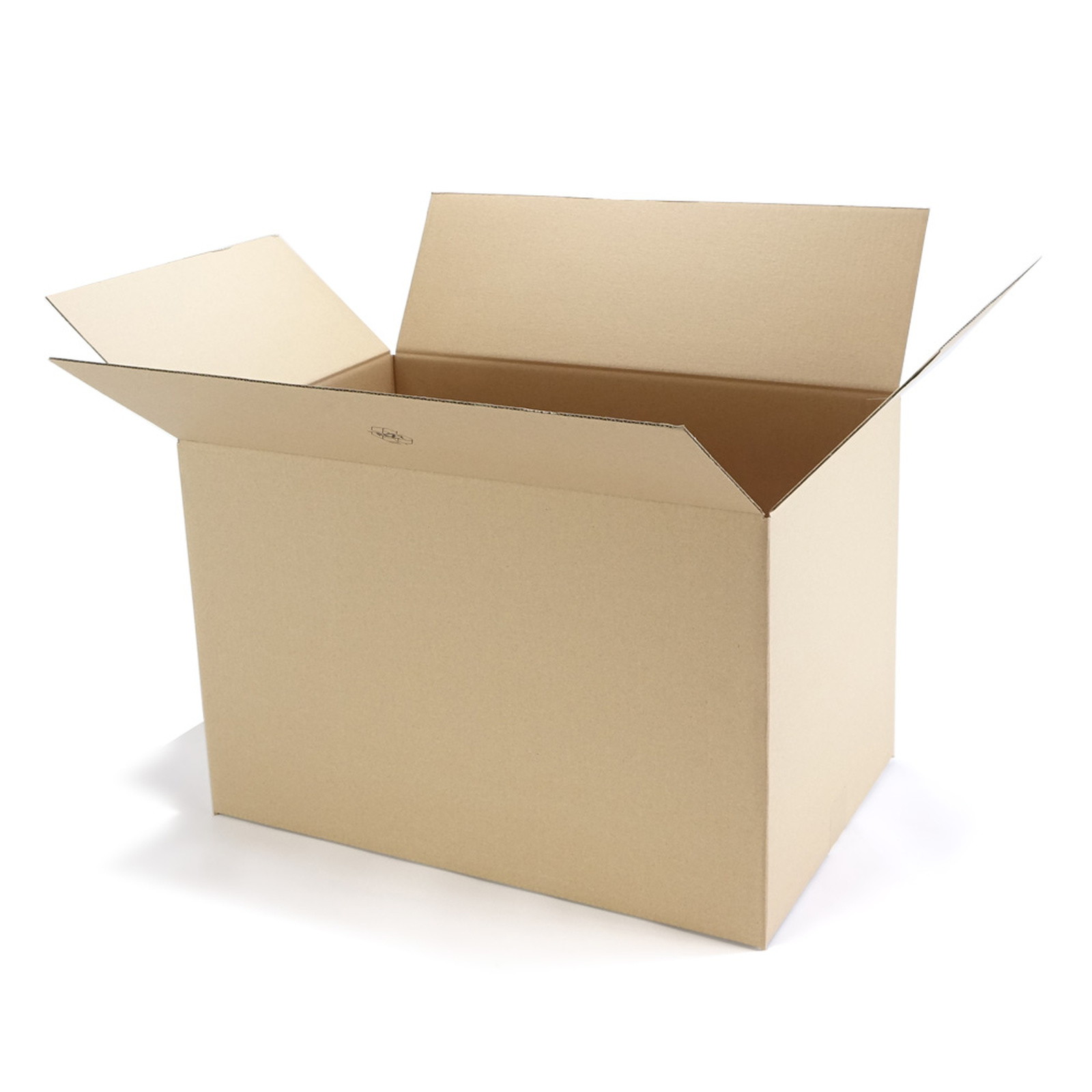 einwellige kartons 600x400x400 mm au enma 1 05. Black Bedroom Furniture Sets. Home Design Ideas