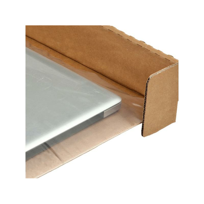 fixtray 410x275 mm braun f r notebook 17 ohne umkarton. Black Bedroom Furniture Sets. Home Design Ideas