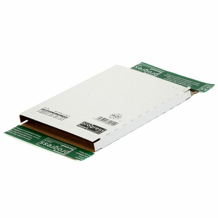 Textplatte Stempelplatte Colop Printer 50-69x30mm Onlinedesigner 7 Zeilen
