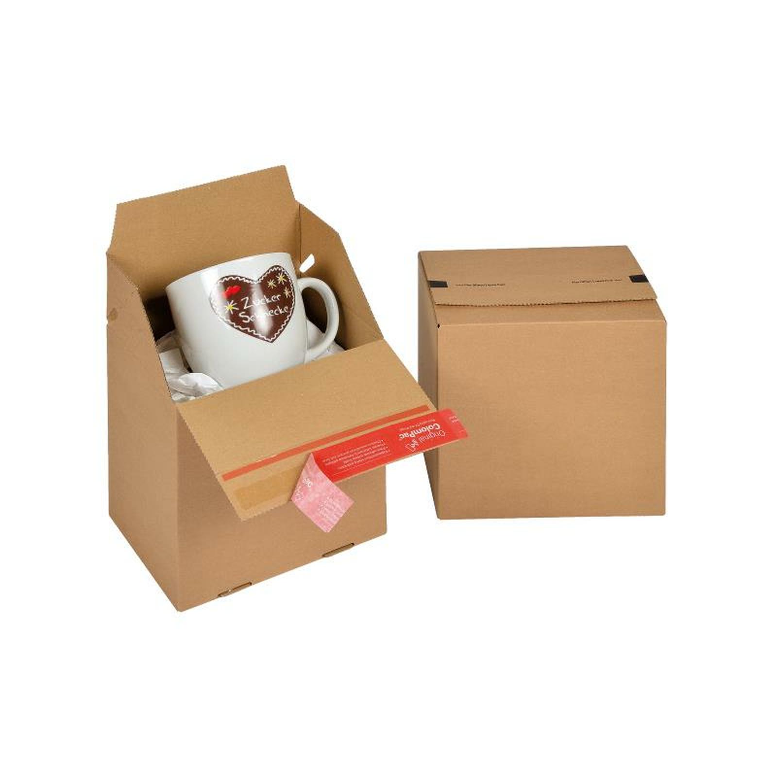 paletten system kartons 195x145x190 mm g nstig kaufen 0 45. Black Bedroom Furniture Sets. Home Design Ideas