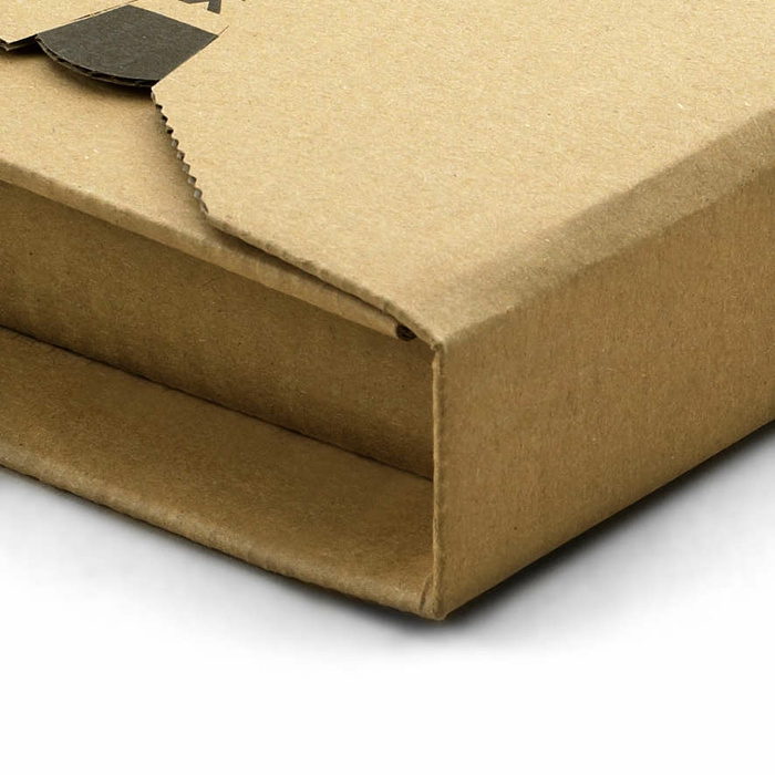 249x165x0-60 mm A5+ Buchverpackung