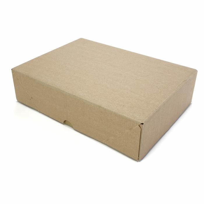 st lpdeckelkartons in unserem onlineshop bestellen. Black Bedroom Furniture Sets. Home Design Ideas
