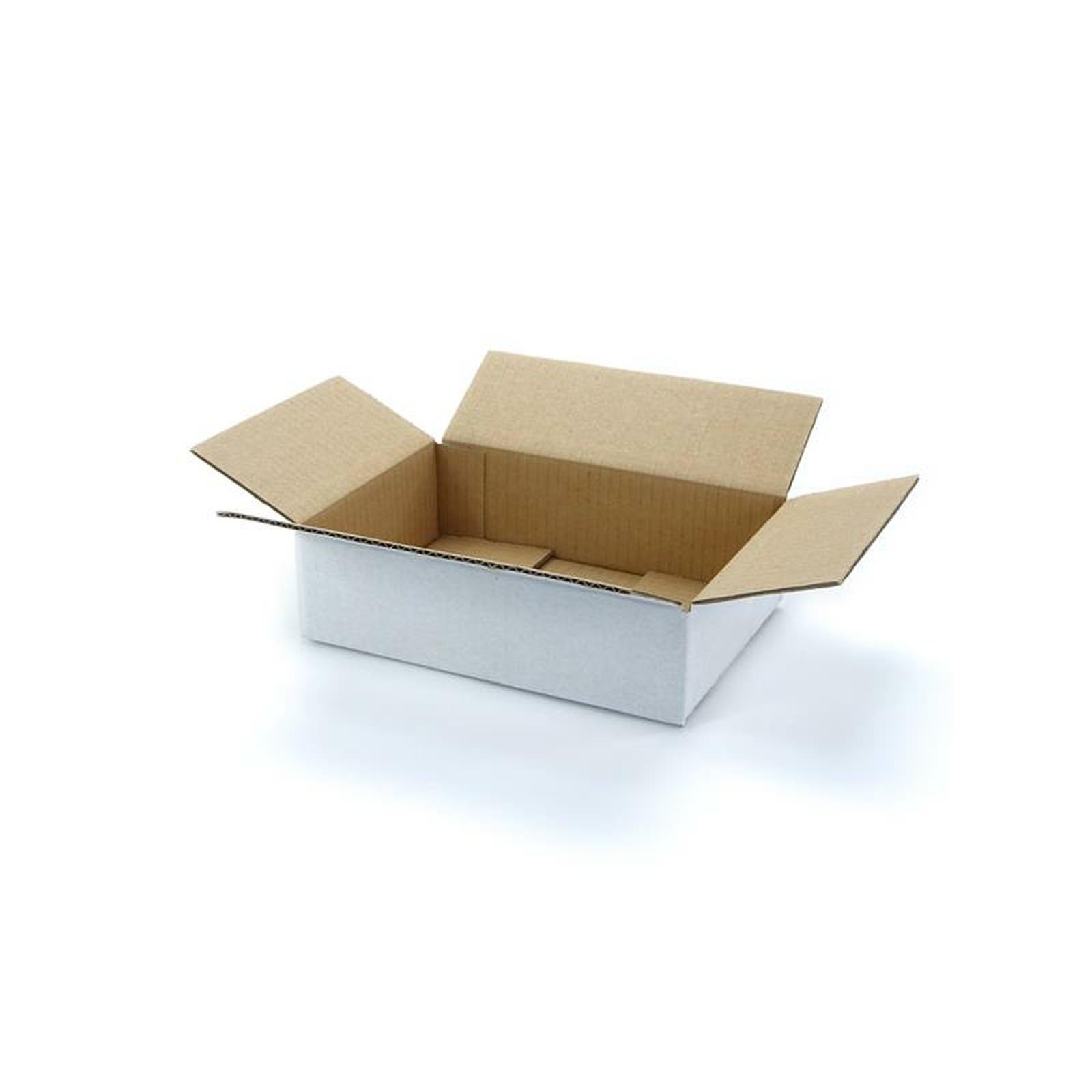 einwellige kartons 215x150x55 mm g nstig kaufen 0 18. Black Bedroom Furniture Sets. Home Design Ideas