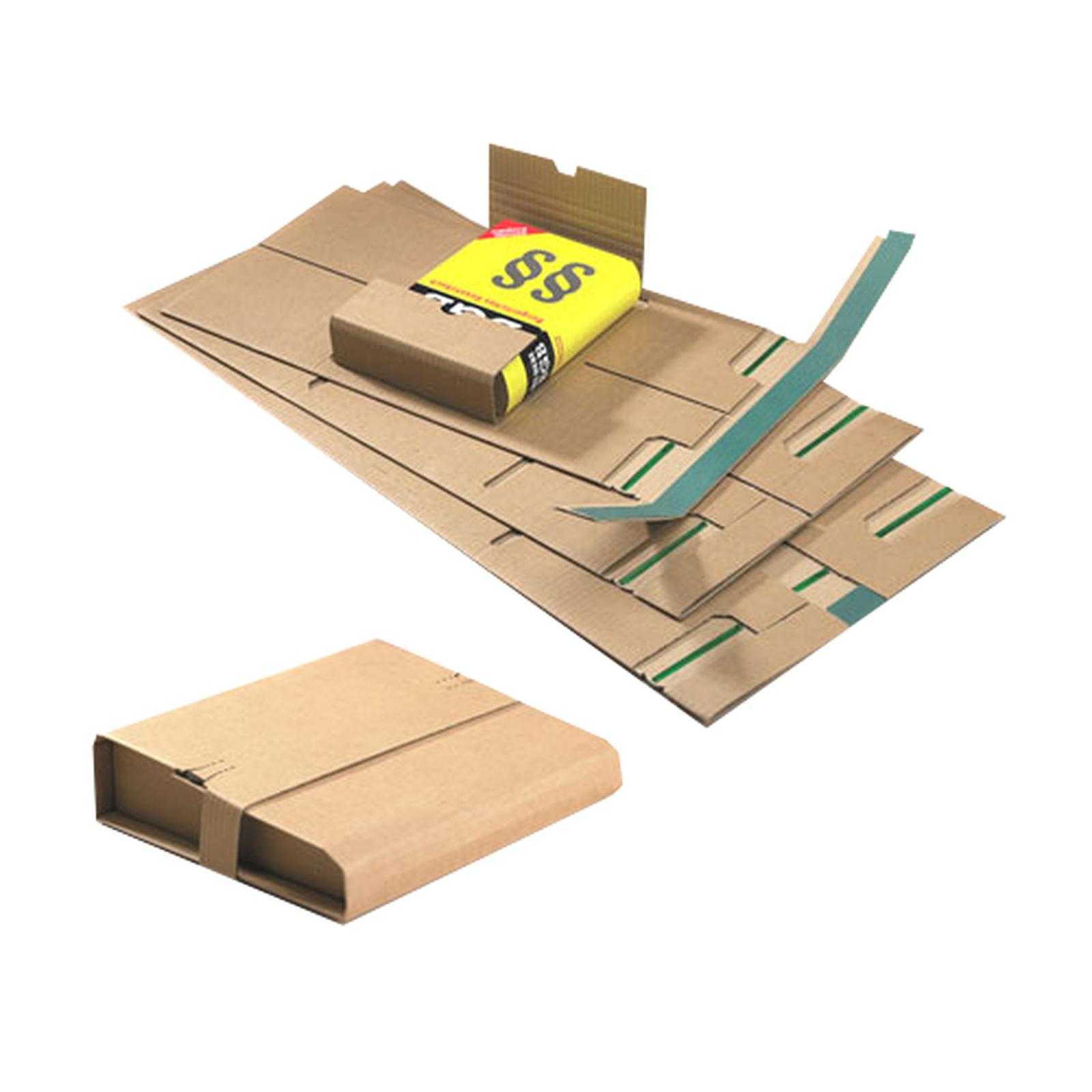 buchverpackung ordner 320x290x0 80 mm g nstig kaufen 0 82. Black Bedroom Furniture Sets. Home Design Ideas