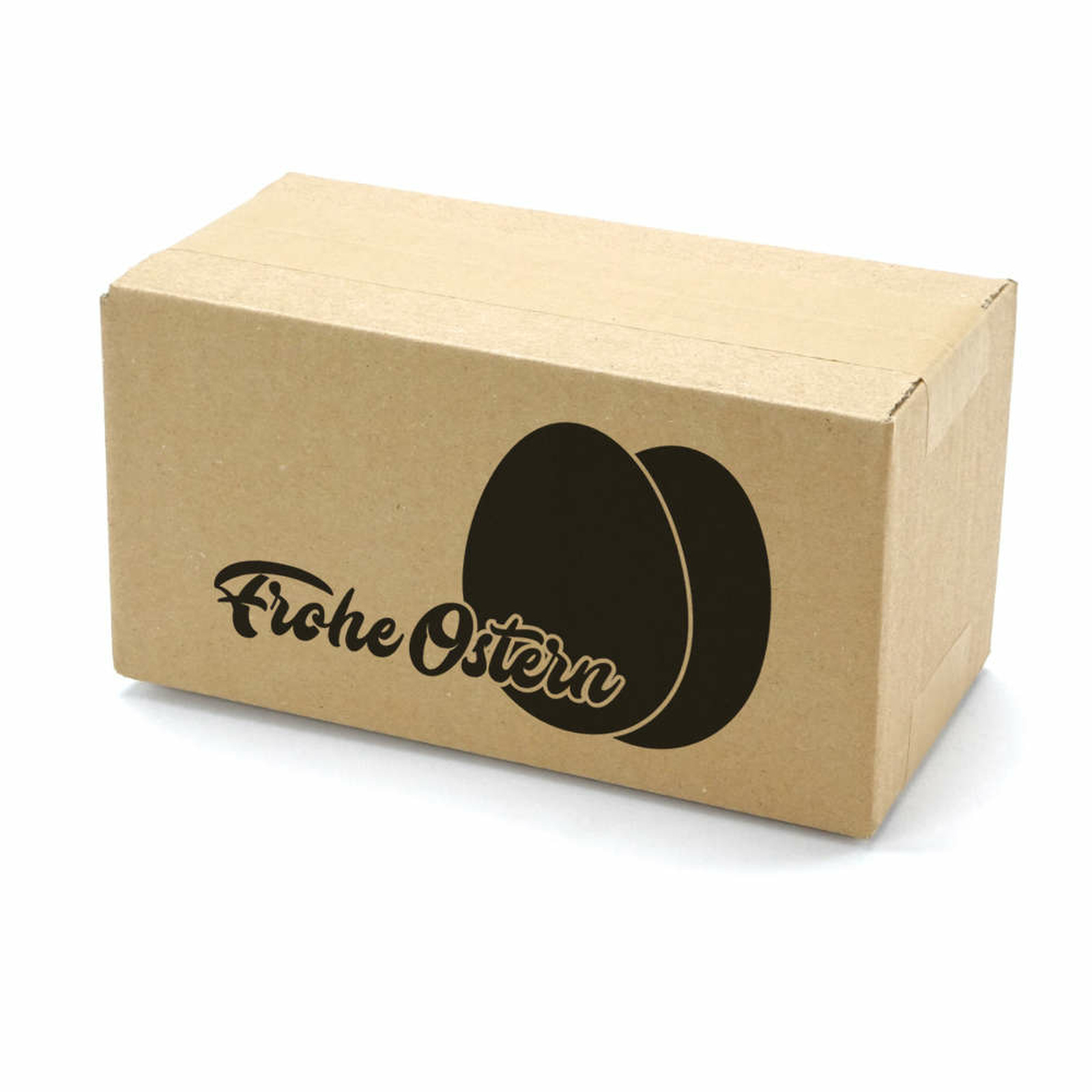 einwellige kartons 200x100x100 mm mit ostermotiv g nstig. Black Bedroom Furniture Sets. Home Design Ideas