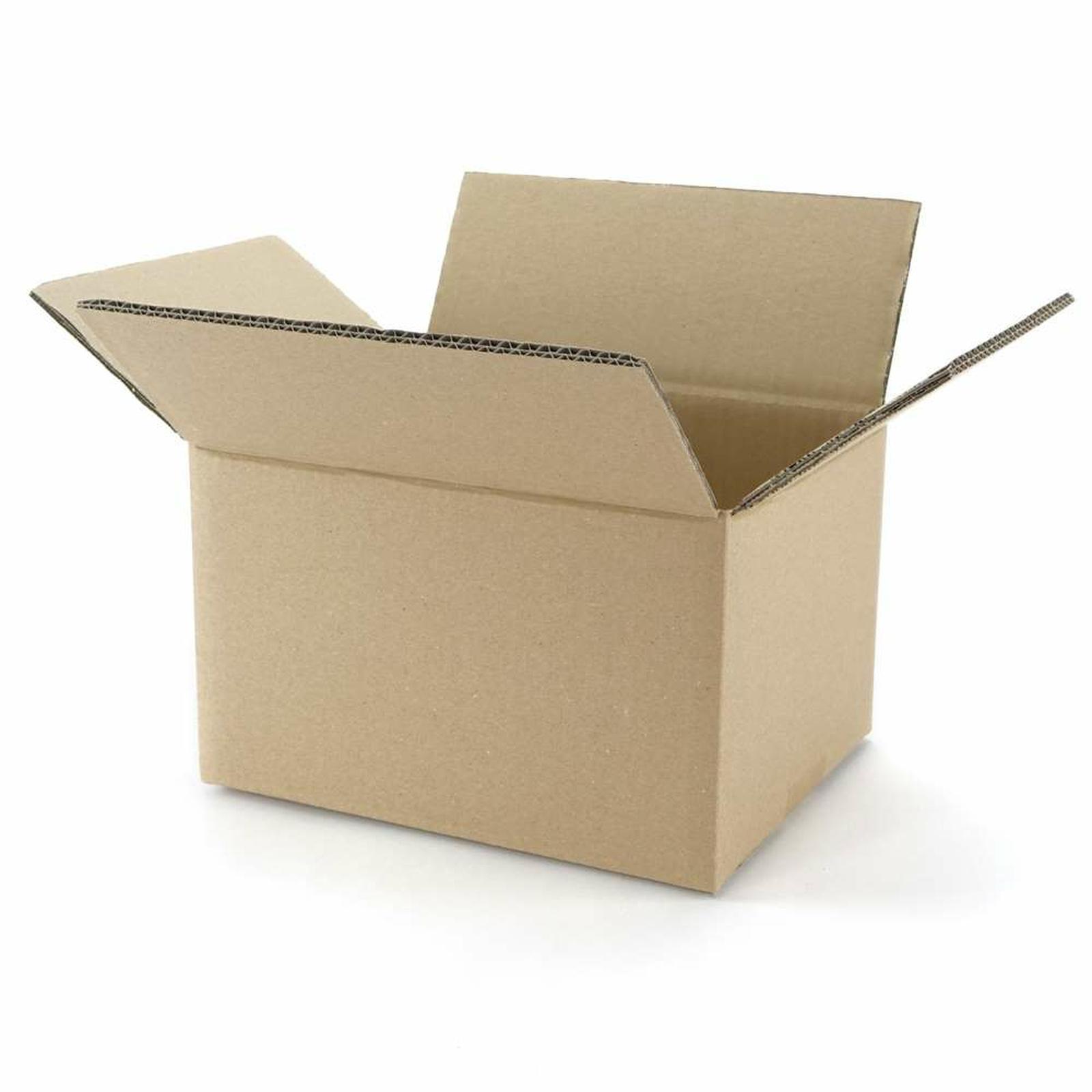 zweiwellige kartons 250x200x150 mm g nstig kaufen 0 44. Black Bedroom Furniture Sets. Home Design Ideas