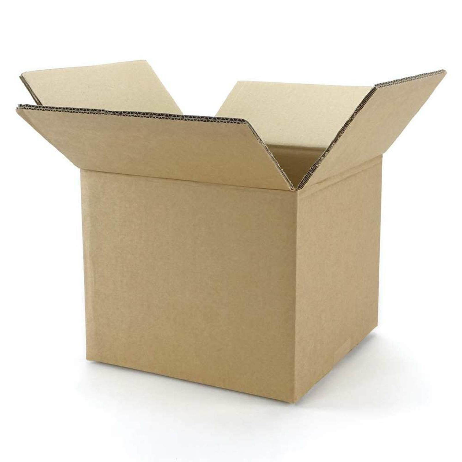 zweiwellige kartons 250x250x200 mm g nstig kaufen 0 64. Black Bedroom Furniture Sets. Home Design Ideas