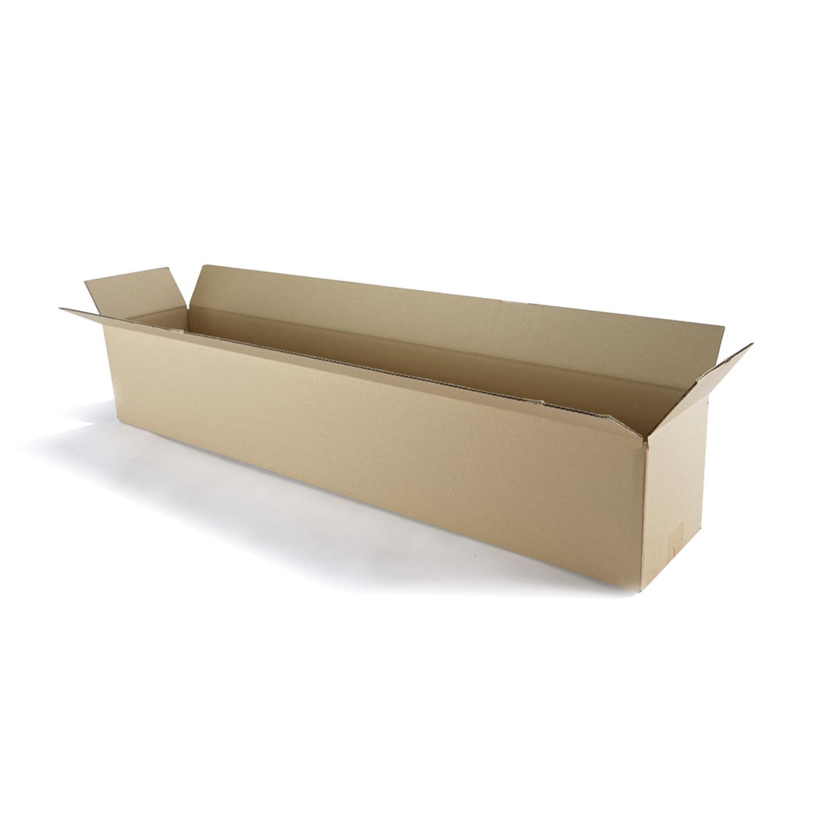 einwellige kartons 900x250x150 mm g nstig kaufen 0 71. Black Bedroom Furniture Sets. Home Design Ideas