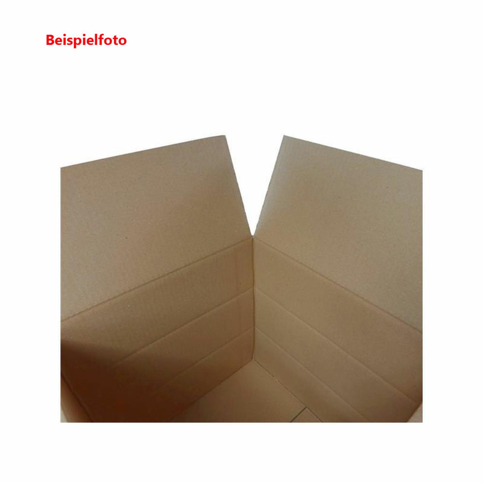 zweiwellige kartons 400x300x150 300 mm g nstig kaufen 0 88. Black Bedroom Furniture Sets. Home Design Ideas