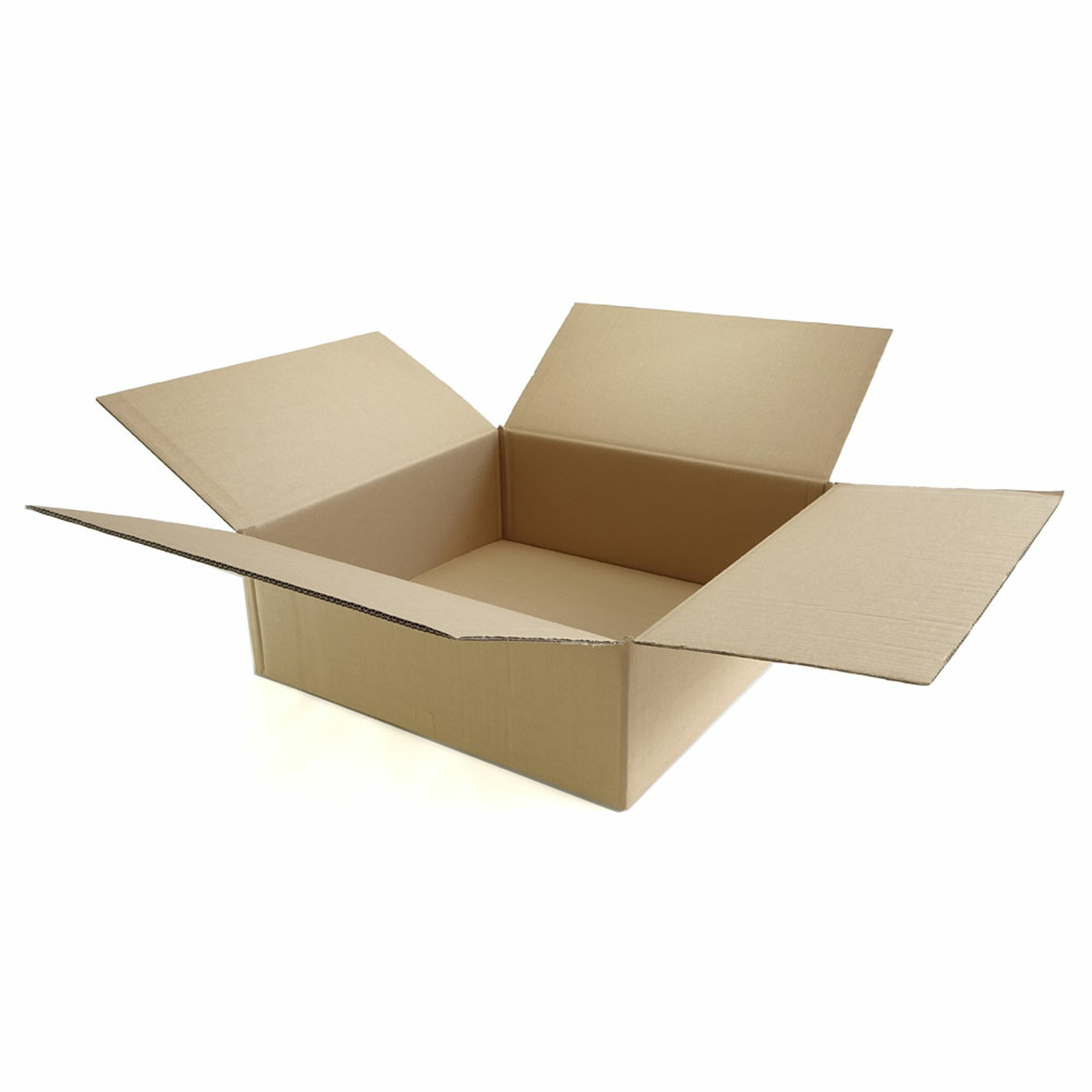 zweiwellige kartons 592x592x200 mm g nstig kaufen 1 99. Black Bedroom Furniture Sets. Home Design Ideas