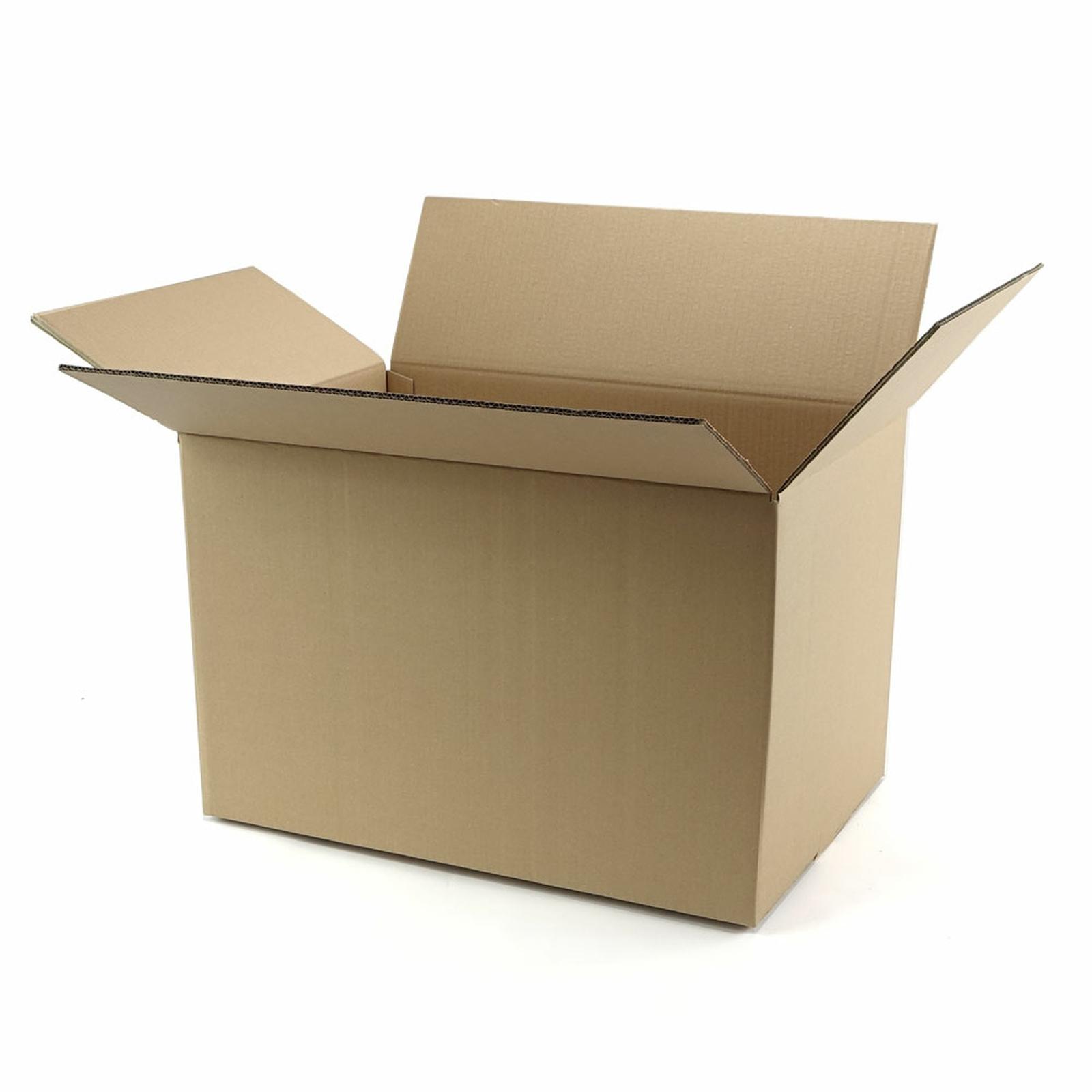 zweiwellige kartons au enma 600x400x400 mm 1 58. Black Bedroom Furniture Sets. Home Design Ideas